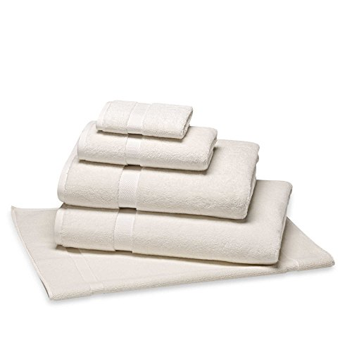 Wedding Registry Favorite Wamsutta 805 Long-lasting and absorbent 100% Turkish Cotton 58