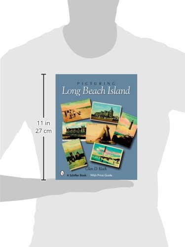 Buy beaches new jersey