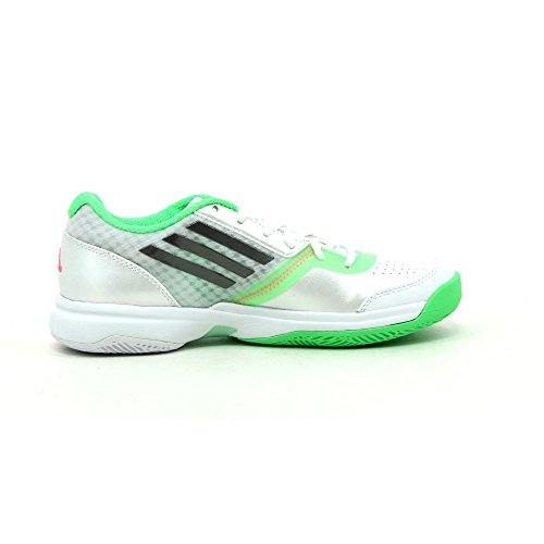 Allegra Adidas Allegra Galaxy 3 Adidas 3 Galaxy Adidas xwqgSYA7