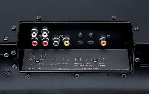 amazon com yamaha ysp 900 digital sound projector black rh amazon com yamaha ysp 800 manual download yamaha soundbar ysp 800 manual