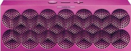jawbone-mini-jambox-wireless-speaker-certified-refurbished-purple-snow-flake