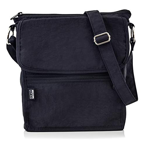 Travel Crossbody Purse Hidden Lifetime product image