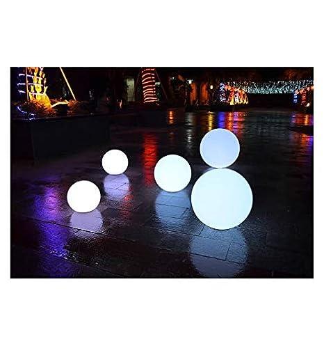 Fil Led Rechargeable Lumière Boule 50cm De Sans Waterproof Kosilum 3AR45jL