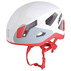 SINGING ROCK Penta Climbing Helmet