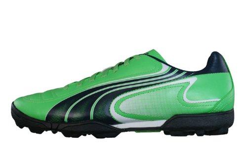 Chaussures de Football PUMA V6.11 TT