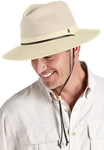 Shopping Whites - Sun Hats - Hats   Caps - Accessories - Men ... bc9480882c67