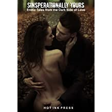 Sinsperationally Yours