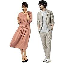 8bed7b4ae918 Amazon.co.jp: セレクトショップほかセール: ファッション