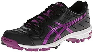 Asics Women S Gel Hockey Neo Field Hockey Shoe