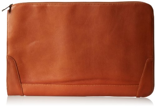 claire-chase-legal-folio-saddle-one-size