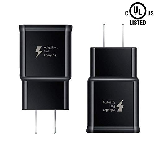 Top 10 wall charger for samsung galaxy s8 for 2020