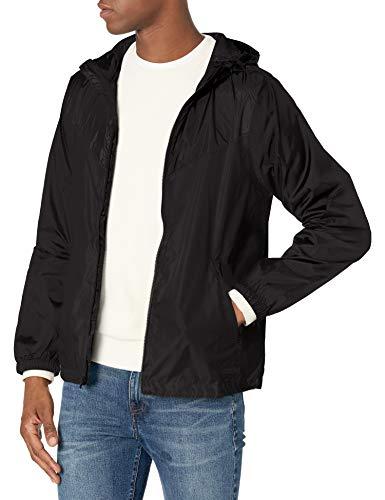 Southpole mens Jacket