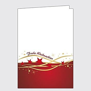 Carte De Noel A Imprimer.Carte De Noël Imprimer Soi Même Din A5 Joyeux Noël 25