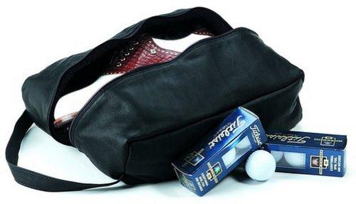 Clava Golf Shoe Bag by Clava