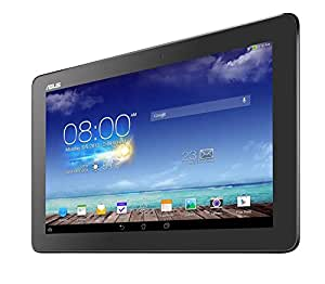 "ASUS MeMO Pad 10.1"" 16GB Tablet (Gray) ME102A-A1-GR"
