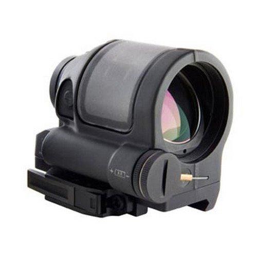 Trijicon Sealed Reflex Sight 3 75 Inch product image