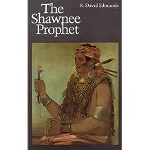 The Shawnee Prophet