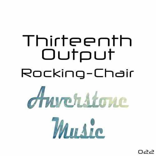 Rocking-Chair (Rockingchairs)
