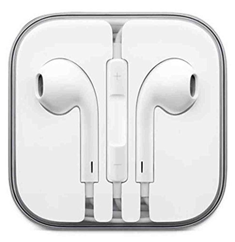 Apple-MD827LLA-EarPods-with-Remote-and-Mic-Standard-Packaging-White