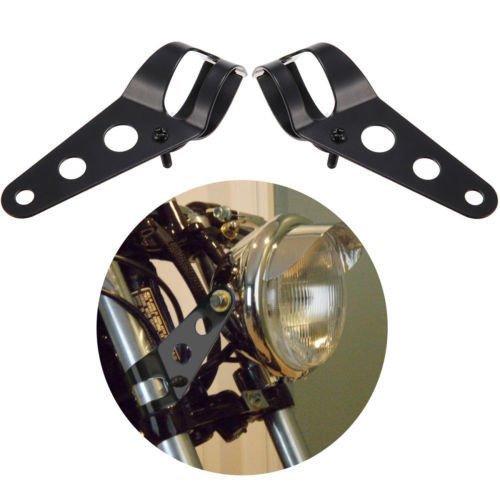 DLLL Universal Motorcycle Motorbike Streetfighter