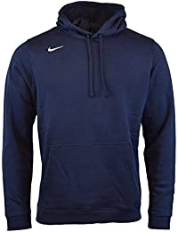 Mens Therma-Fit Full Zip Fleece Hoodie Sweatshirt