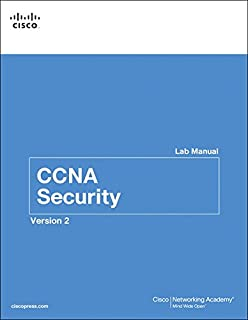 Ccna voice lab manual brent sieling 9781587132995 amazon books ccna security lab manual version 2 lab companion fandeluxe Choice Image