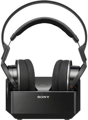 Sony RF MDR-RF855RK