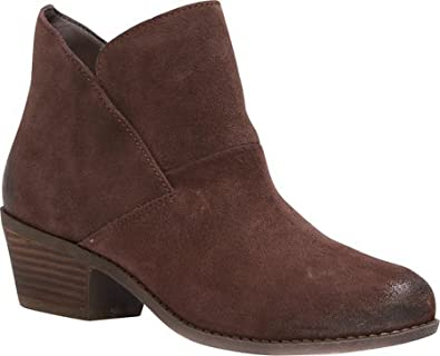 Women's Zale Boot