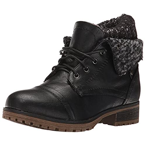 Women's Winter Shoes: Amazon.com