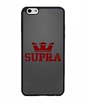 coque iphone 6 supra