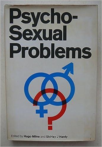 1974 psychosexual