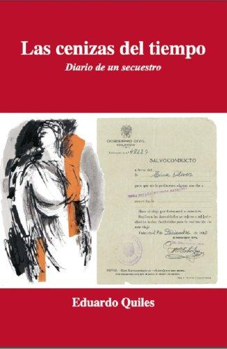 Amazon.com: Las cenizas del tiempo (Spanish Edition) eBook: Eduardo ...