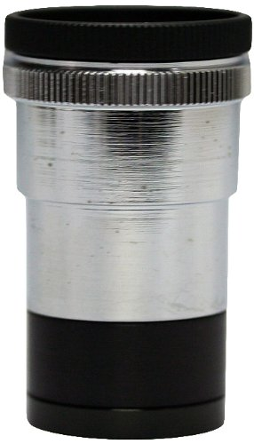 National Optical 610-186 WF10x Eyepiece with Reticle, For 186 Shop Microscope