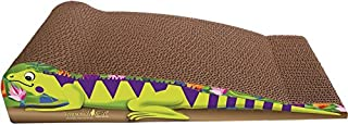 product image for Imperial Cat Iguana Scratch and Shape, Large