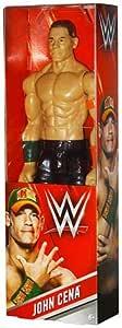 "WWE John Cena Figure, 12"""
