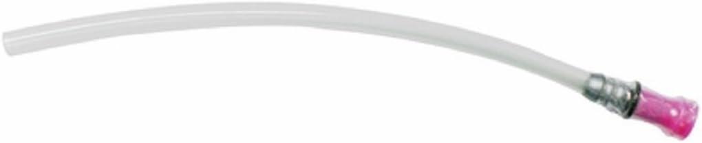 XLAB TORPEDO Straw w// Bite Valve