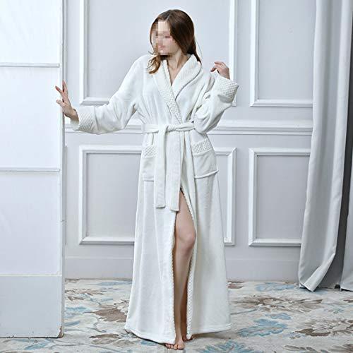 Conjunto M Noche Size Ropa Para Xl 07 Kervinzhang De Franela Dormir Vestido 10 xl Mujer gdwqtzTx