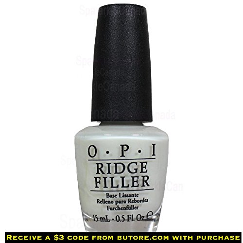 Nail Ridges Treatment - 8