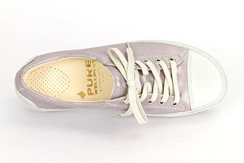 Christian Dietz , Chaussures de ville à lacets pour femme