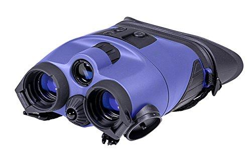 Firefield FF25023 Tracker Night Vision Binocular, 2 x ()