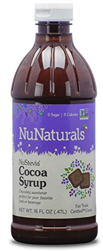 natural french vanilla extract - 9
