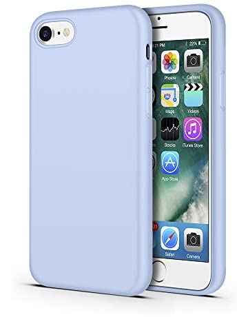 ImpactStrong iPhone 7 8 Silicone Cases 1b1b9b685