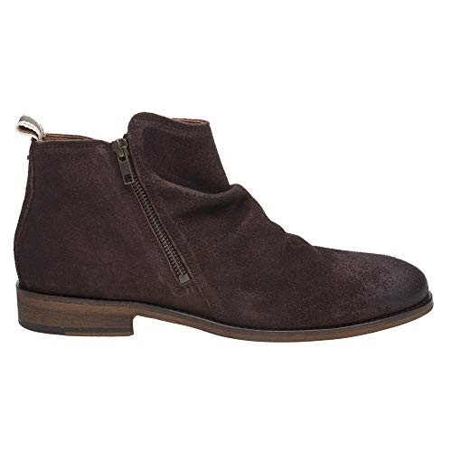 Sole Geary Boots Geary Brown Brown Sole rYHqYwRxz
