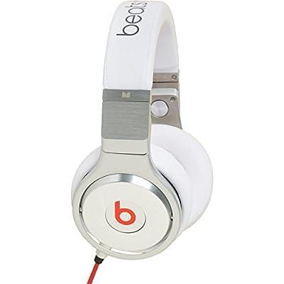 Beats Pro Over-Ear Headphone