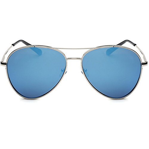Verdadero F Gafas Película Y De Gafas De XGLASSMAKER Sol Color Mujeres Mujeres Hombres Sol Gafas Hombres Color Y ggqRT0