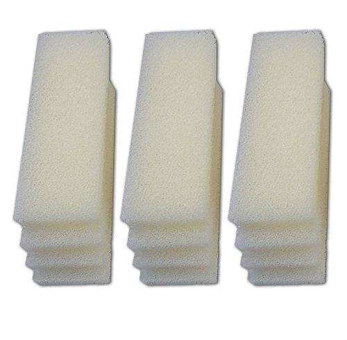 Живые животные LTWHOME Foam Filters Fit