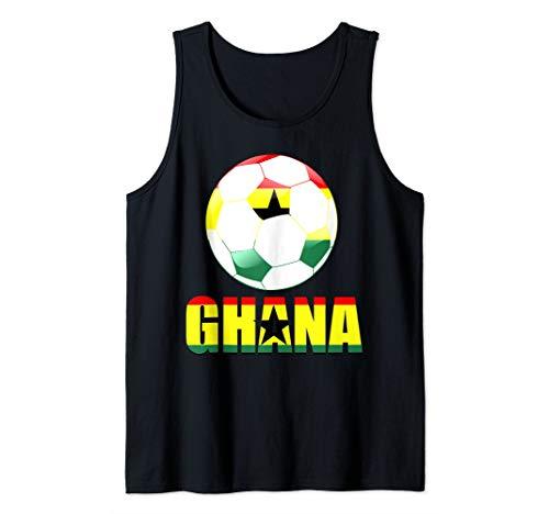 ghana football - 5