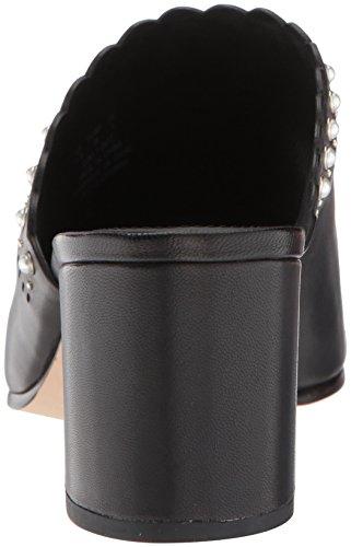 Victoire La Black Women's Heeled Amela Pour Sandal 1awzpfqWnx