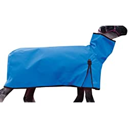 Weaver Leather Livestock Cordura Solid Butt Sheep Blanket