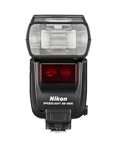 Most Popular Nikon Flashes